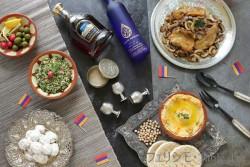 アルメニア1 ブログ