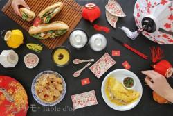 ベトナム1 ブログ