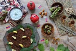 アルメニア2 ブログ