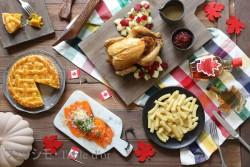 カナダ2 ブログ