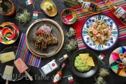 メキシコ2 ブログ