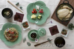 韓国2 ブログ