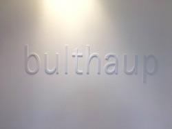 ブルトハウプ1
